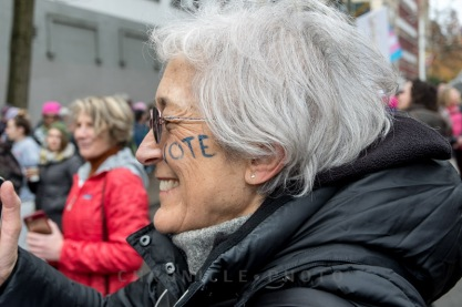 Womens March 2.0 (19 of 100)_DER