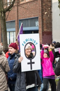 Womens March 2.0 (25 of 100)_DER