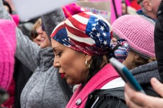 Womens March 2.0 (28 of 100)_DER