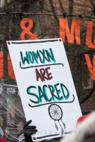 Womens March 2.0 (34 of 100)_DER