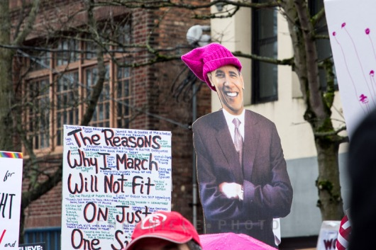 Womens March 2.0 (37 of 100)_DER