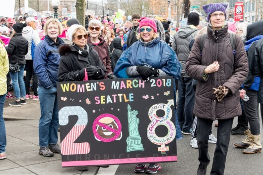 Womens March 2.0 (5 of 100)_DER