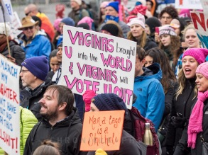 Womens March 2.0 (62 of 100)_DER
