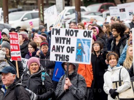 Womens March 2.0 (72 of 100)_DER