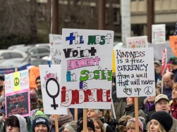 Womens March 2.0 (77 of 100)_DER