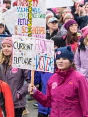 Womens March 2.0 (91 of 100)_DER